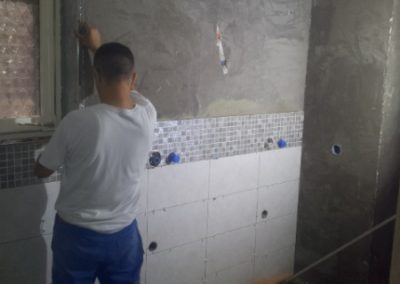 rifacimento-bagno11