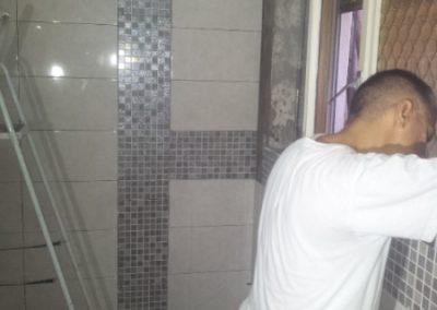 rifacimento-bagno12