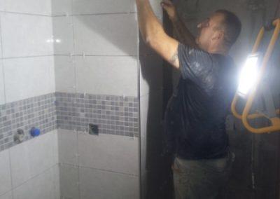 rifacimento-bagno13
