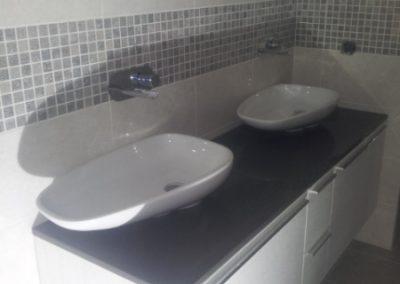 rifacimento-bagno15