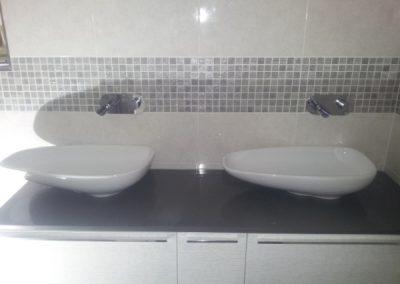 rifacimento-bagno16