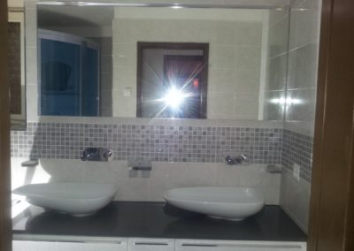 rifacimento-bagno19