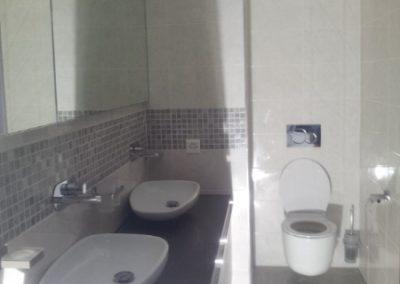rifacimento-bagno20