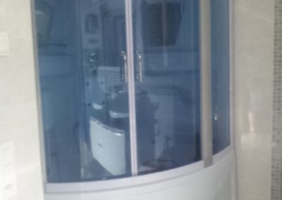 rifacimento-bagno22