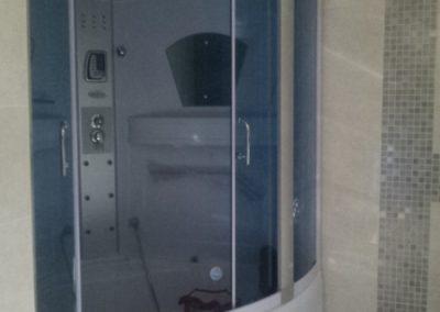rifacimento-bagno23