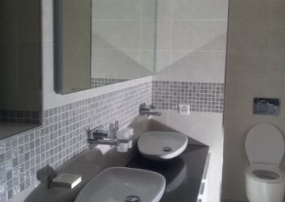 rifacimento-bagno24