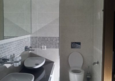 rifacimento-bagno25