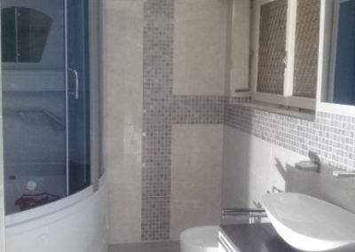 rifacimento-bagno26