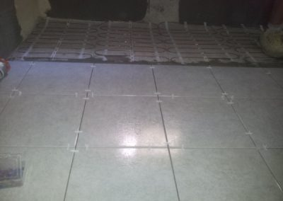 rifacimento-bagno5