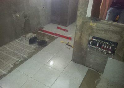 rifacimento-bagno6