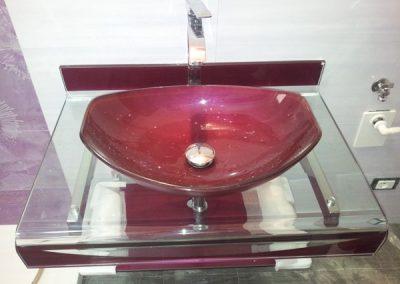 ristrutturazione-bagno13