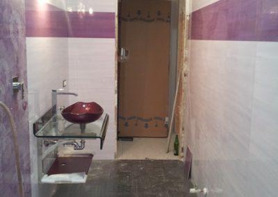 ristrutturazione-bagno16