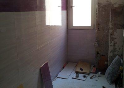 ristrutturazione-bagno18