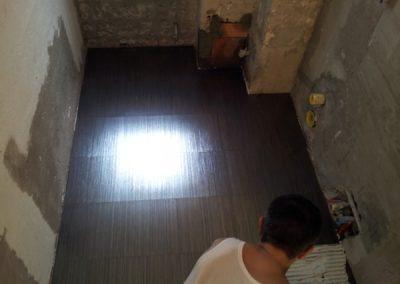 ristrutturazione-bagno2